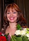 Грищенко Людмила Николаевна