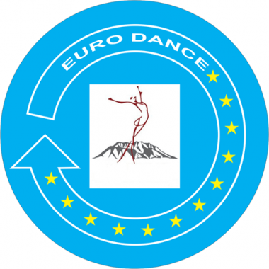 «EVRO MUSIC DANCE»