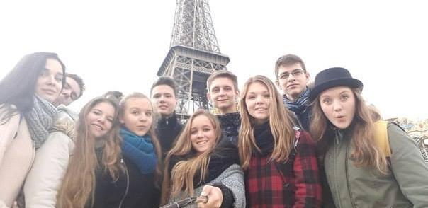 Фестиваль Франция