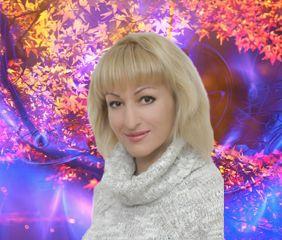 Инна Викторовна